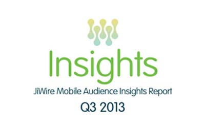 insights-2