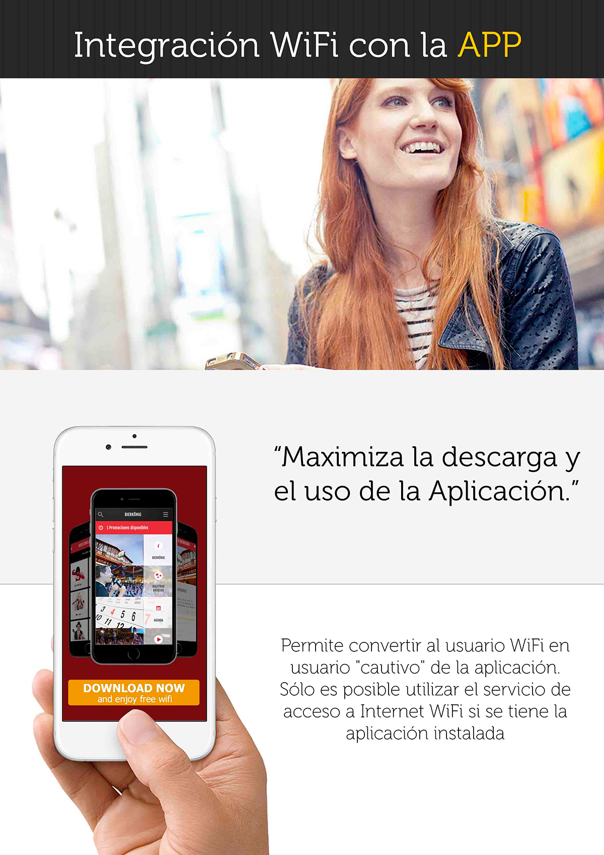 app-wifi