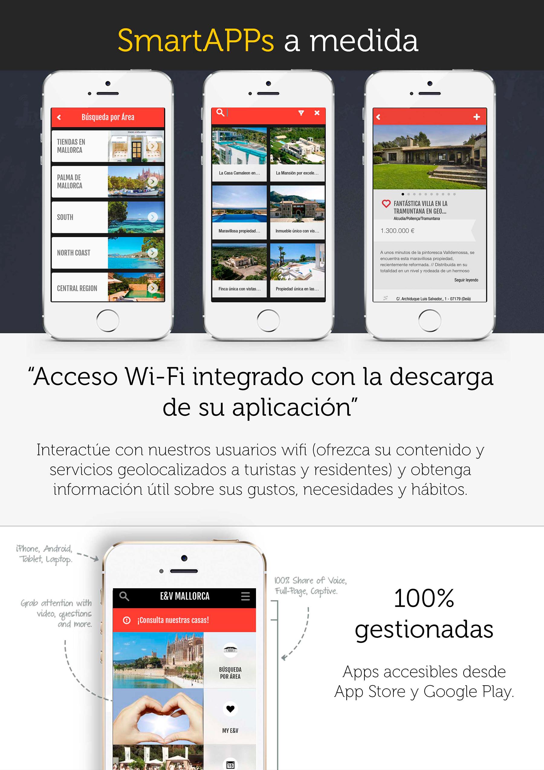 engel-smartapp