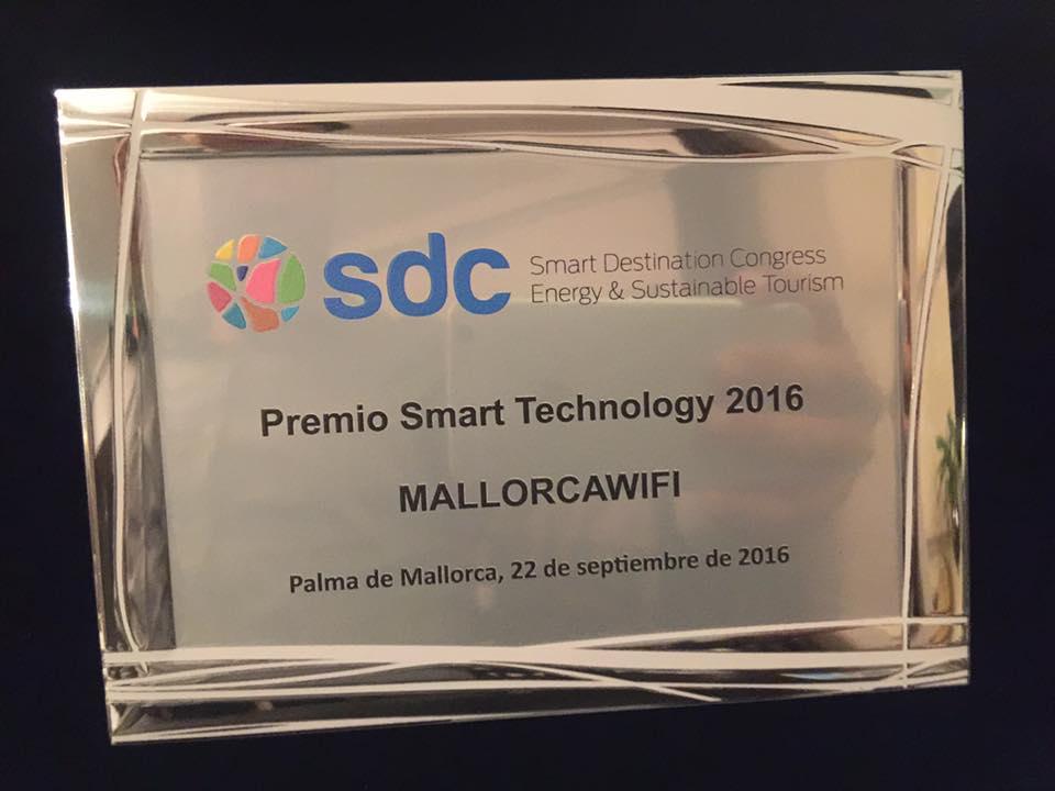 premio-smart-technology-foto11